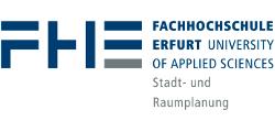 Logo FH Erfurt